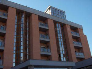 Rotilio Center