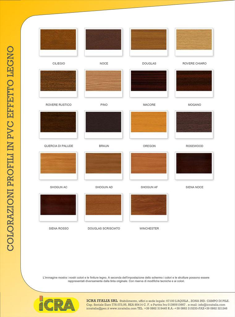 colori-ciliegio-pvc