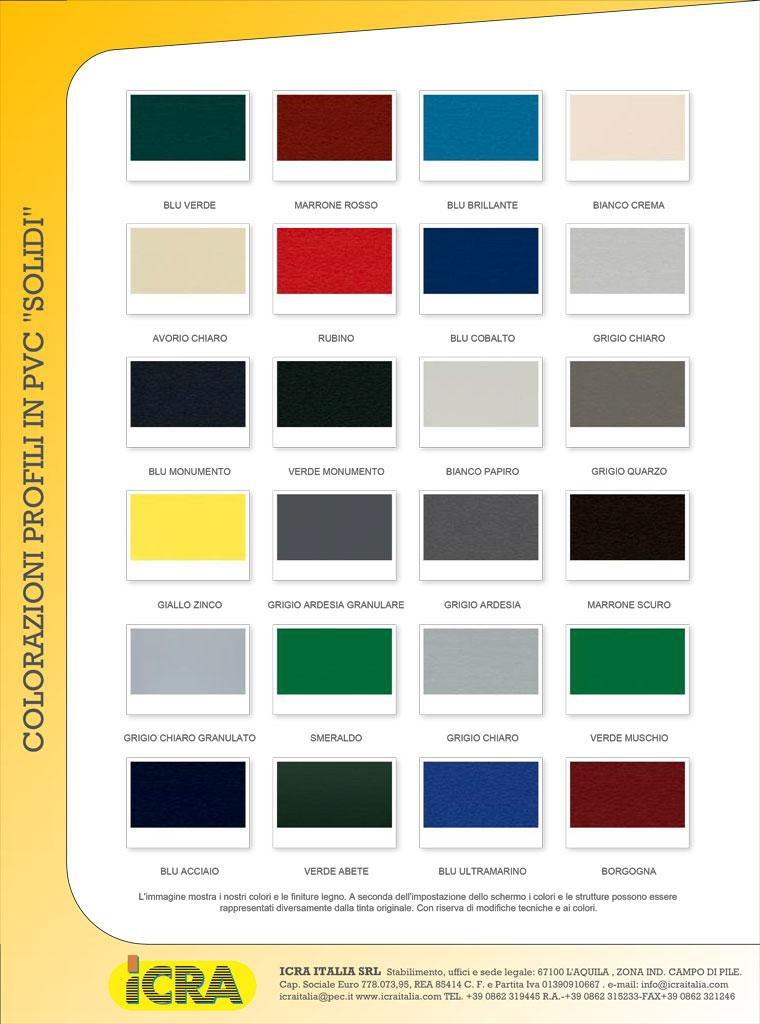 colori-solidi-pvc