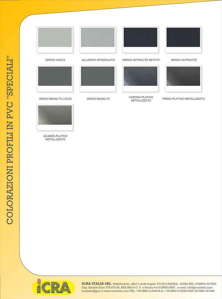 colori-speciali-pvc