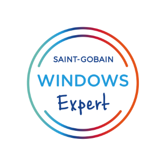 Windows expert